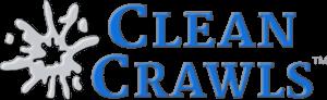 Attic and Crawl Space Insulation Specials