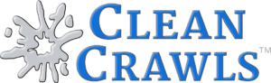 Tacoma Crawl Space Cleaning