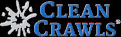 Crawl Space Insulation Olympia