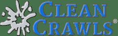 Wallingford, WA 98113 Crawl Space Insulation